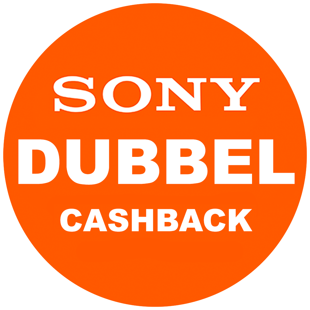 Sony FE 85/1.4 GM objektiv