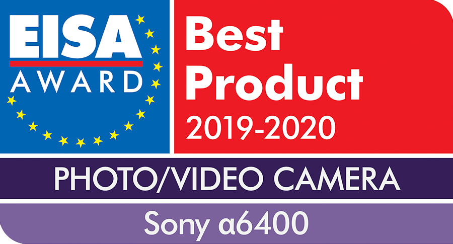 Sony A6400 + Sigma MC-11 + 150-600/5-6.3 C DC OS HSM