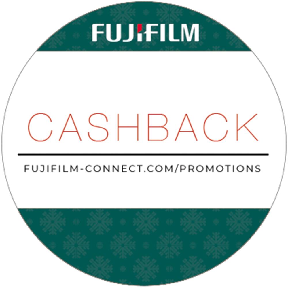 Fujifilm Fujinon XF 16/1.4 R WR