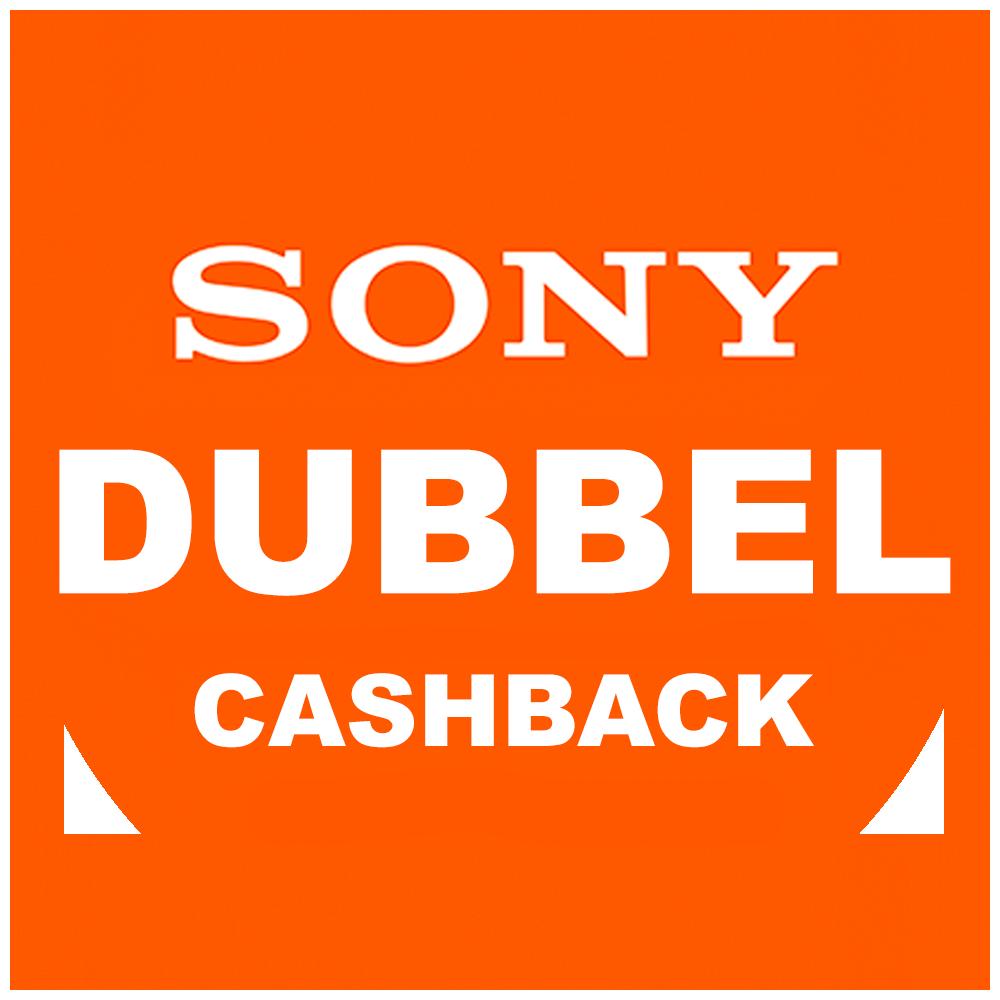 Sony FE 24-70/2.8 GM objektiv
