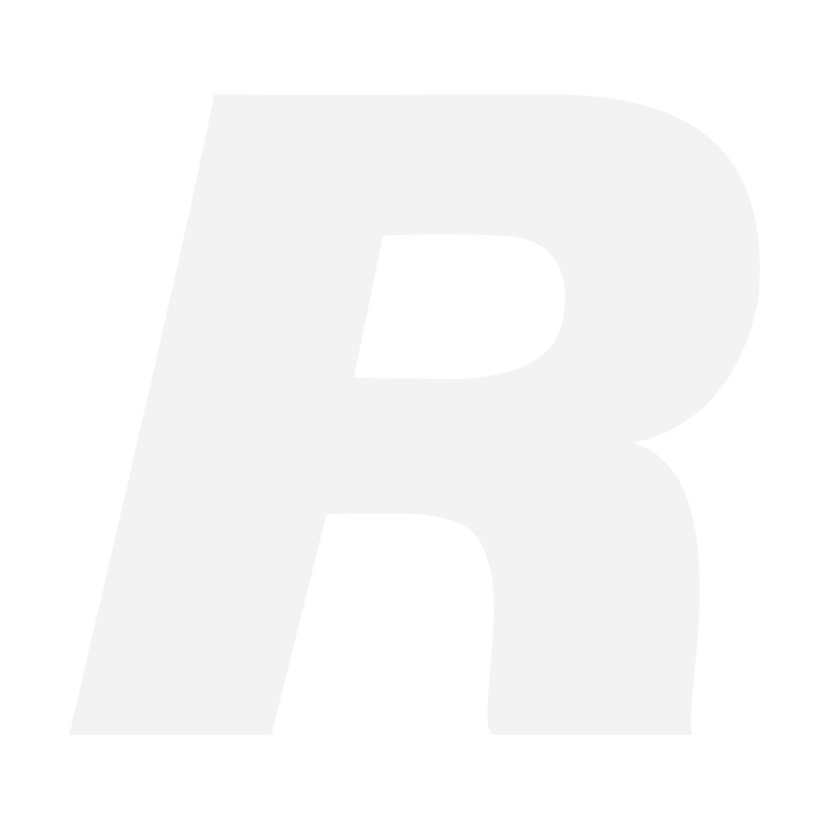 Röde Vindskyddspäls Minifur LAV 3-pack (till Lavalier)
