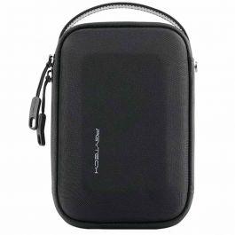 Kameraväskor för alla typer av kameror   Rajala Pro Shop