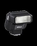 Nikon Blixt SB-300