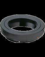 Kowa T2 Adapter, Nikon F