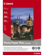 Canon Papper SG-201 A3/20ark