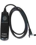 Canon Fjärrutlösare RS-80N3