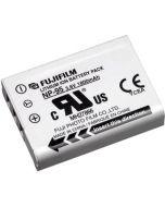 Fujifilm Batteri NP-95 (till X30/X70/X100/X100s/X100T)