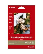 Canon Papper PP-201