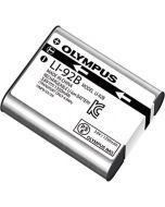 Olympus Batteri LI-92B