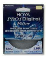 Hoya Skyddsfilter Protector PRO1 40.5mm