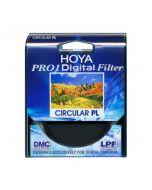 Hoya PL-CIR PRO1 72mm