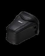 Nikon Väska CF-DC4 Beredskapsväska (till D800, D800E)