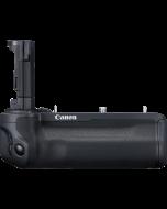 Canon Batterigrepp BG-R10 (EOS R5, EOS R6)