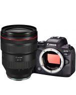 Canon EOS R6 + RF 28-70/2 L USM