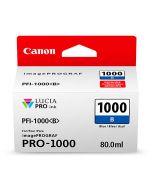 CANON PFI-1000 B
