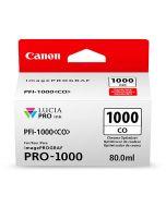 CANON PFI-1000 CO