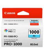 CANON PFI-1000 PC