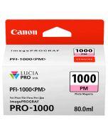 CANON PFI-1000 PM