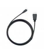 Olympus HDMI-kabel CB-HD1