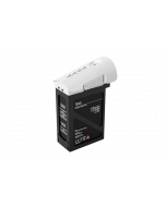 DJI Batteri Inspire 1 TB48
