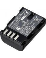 Panasonic DMW-BLF19E Batteri (GH3/GH4/GH5/GH5S/G9)