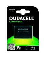 Duracell Batteri NP-FV70