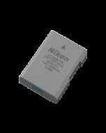 Nikon Batteri EN-EL14a (till Df, D3200, D3300, D5200, D5300, D5500, Coolpix P7800)