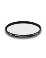 Hoya Skyddsfilter Antistatiskt Fusion 40,5mm