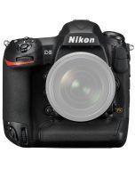 Nikon D5 kamerahus