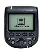 Rotolight Elinchrom EL-Skyport HSS Transmitter, Fujifilm