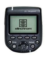 Rotolight Elinchrom EL-Skyport HSS Transmitter, Olympus/Panasonic