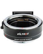Viltrox EF - EOS R Adapter
