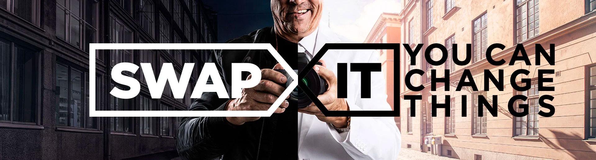 SwapIt_Header