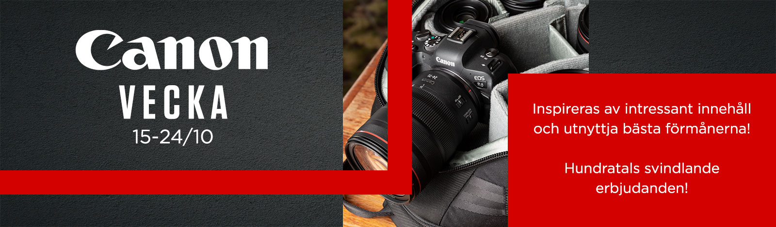 Canon-ViikkoSE2021_PageHERO