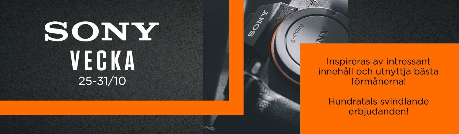 Sony-Viikko2021SE_PageHERO