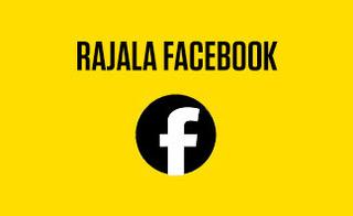 Rajala Swe Facebook