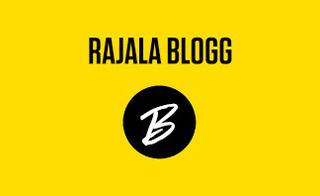 SWE Rajala Blogg